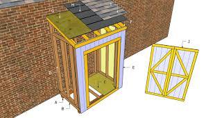 shed plans 8x8 net 12x16 pdf free gambrel 12x12 shed plans gambrel