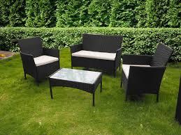 garden set. Fine Garden Home  Throughout Garden Set