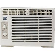 air conditioning window. kenmore 87050 5,000 btu 115v window mini-compact air conditioner | shop your way: online shopping \u0026 earn points on tools, appliances, electronics more conditioning