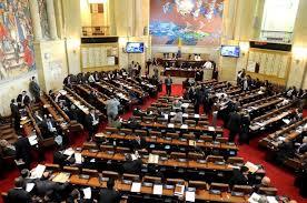 Resultado de imagen para Imagenes de la Càmara de Representantes