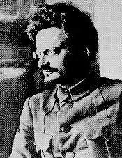 Resultado de imagen para trotsky