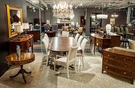 dining room showroom. Modren Room Antique Dining Table For Room Showroom O