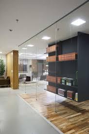 law office interior design. Law Office Interior Design Ideas Best 25 On Pinterest Modern .