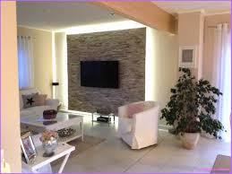 Deckenleuchte Schlafzimmer Modern Elegant Deckenleuchten Led Modern