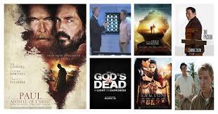 7 Film Rohani Kristen yang Akan Rilis di Tahun 2018 - Kristiani.News