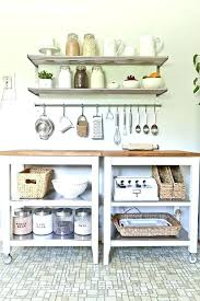 small kitchen shelves attractive kitchen wall storage or beautiful regarding small shelves for plans small kitchen small kitchen shelves contemporary
