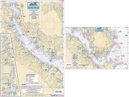 Ptx380 Patuxent River Md Maryland Maryland Sportfishing