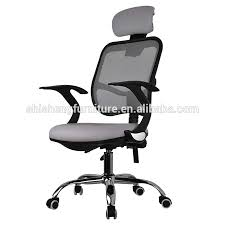 office chair bed. Office Chair Bed, Bed Suppliers And Manufacturers At Alibaba.com D