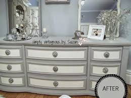 ideas for painting bedroom furniture. Painting Bedroom Furniture New Painted Ideas For Home Organization With . E