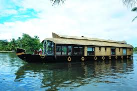Houseboat Images Blue Jelly Onyx Ultra Luxury Houseboat
