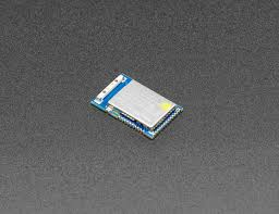 new product nrf52832 bluetooth low energy module mdbt42q 512kv2