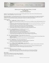 Cv Template Word New Psd Resume Template