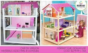 plans for dollhouse victorian free