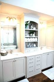 gold kitchen lights a bathroom vanity lighting linden cabinets gold kitchen faucet pendant splendid inspiring rose