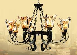 black chandelier shades clearance mesmerizing bronze chandeliers for popular property bronze chandeliers clearance plan