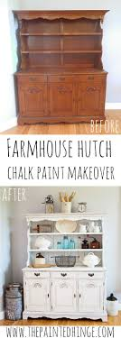 Best 25+ Country chic kitchen ideas on Pinterest | Country chic decor,  Interior paint palettes and Rustic chic kitchen
