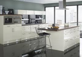 virtual kitchen designer app