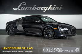 black audi 2010. full size of audi2010 audi r8 v10 price convertible for sale black 2010