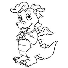 Small Picture Top 25 Free Printable Dragon Tales Coloring Pages Online Dragon