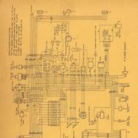 camera wiring diagram schematics and wiring diagrams koolertron backup era wiring diagram