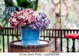Paper Flower Pots Paper Flower In Flower Pot