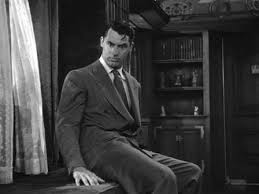 Image result for movie arsenic and old lace