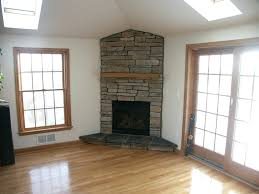 menards installation vent free gas fireplace insert with er ventless inserts logs installation