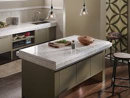silestone quartz vs granite countertops decent cost valuable 7