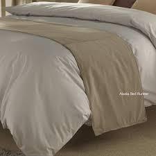 140 x 200cm ikea euro double bedding set bowden grey