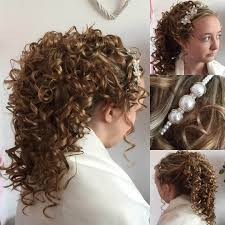 25 curly wedding hairstyle ideas, designs design trends Wedding Hairstyles Loose Curls elegant curly bridal hairstyle idea wedding hairstyles loose curls