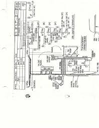 1992 pace arrow rv wiring diagram 1992 wiring diagrams