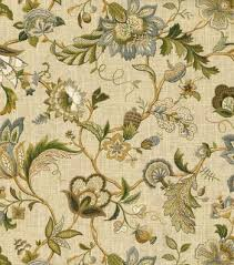 Small Picture 111 best Fabric images on Pinterest Home decor fabric Print