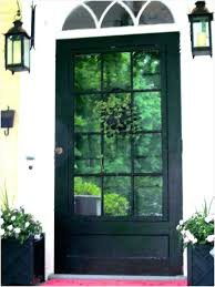 front doors glass panels unique entry doors with glass panels choice image doors design modern