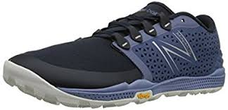 new balance running shoes minimus. new balance men\u0027s 10v4 trail shoe running shoes minimus
