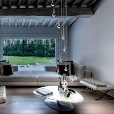 studio italia design lighting. Studio Italia Design Rain Lighting