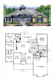 picturesque coolhouseplan cool house plans homes cottage style plan id