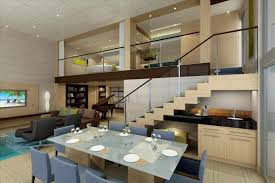 dining room living room combo design ideas. living room combination designs and dining combinations fabulous designer ideas combo design before after i