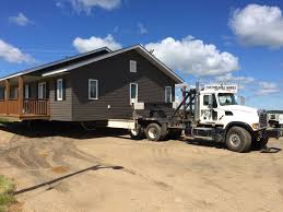 your basement or crawl space and garage can also be built by vogt building construction making us the only stop necessary to complete your rtm project