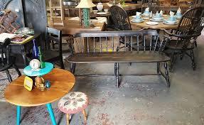 gerards furniture. Forney \u2013 Philbeck\u0027s Texas Pine Furniture Gerards