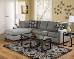 Adhley Furniture cheap ashley furniture fabric sections in glendale ca 2160 by uwakikaiketsu.us