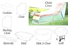 outdoor weather resistant and plastic for vinyl patio furniture covers indiarailinfo club