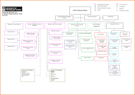 Microsoft Organization Chart Microsoft Word Organizational Chart Template Under