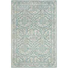 amazing lark manor hayley ivory light blue area rug and green rugs beige designs colored red black gray pink aqua yellow teal brown cream large orange white