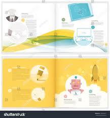 The     best Case study ideas on Pinterest   Case study definition