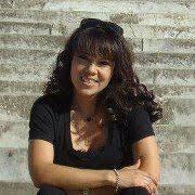 Sylvia Pagan (pagan220) - Profile | Pinterest