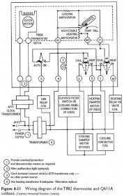 emerson motor wiring diagrams wiring diagram schematics honeywell round thermostat wiring diagram nilza net