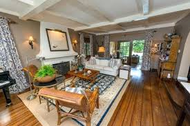 spanish style flooring wooden floors are a must have in homes spanish style  wood flooring