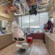 middle island dental works great neck mid island dental associates 11 photos 22 reviews
