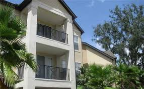 2 bedroom apartments for rent tampa fl. village oaks apartments in tampa florida. 2 bedroom for rent fl