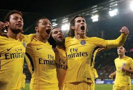 Football Clubs' Valuation: The European <b>Elite</b> 2019